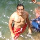 Lucio Yussef