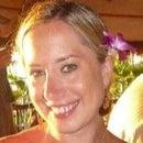 Christy Loebach