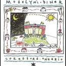 Madelyns Diner