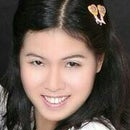 Juli Huang