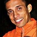 Anisio Correa