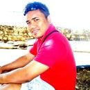 Ipoel Celebes