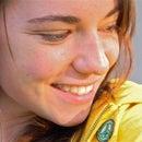Emily Passaro