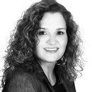 Rebecca Murtagh @VirtualMarketer