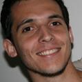 José Carlos Polozi