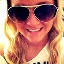 Madison Trussell