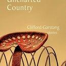 Clifford Garstang