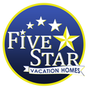 FiveStarVacationHome