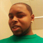 Mr. Get_Money
