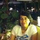 Bic Tan