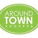 Around Town Shopper ATLANTA