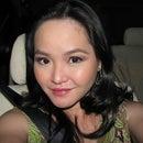 Dianne Tiongco-Escalambre