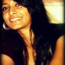 Haritha Khandbattu