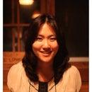 Solyeong Jung