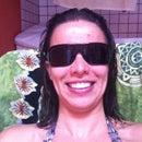 Gisela Coutinho