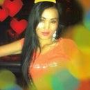 Alina Abdrish
