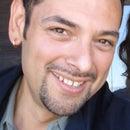Greg Barraza Jr