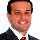 Ronaldo Fernandes