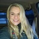 Allison Sweerin