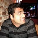 Dhwajad