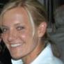 Kat Gerrish