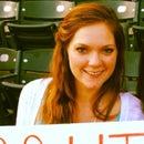 Katie Vogt