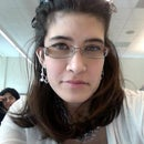 Giselle Rivas