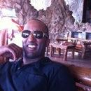 Kaleb Abdi