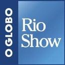Rio Show O Globo