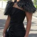 Deena Alfy