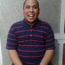 Michael John Yagaya