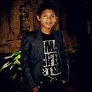 Aryawan Bagso
