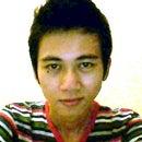 Parulian Nainggolan