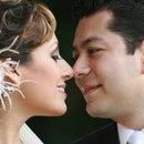 Eliud Santiago Meza y Rivera