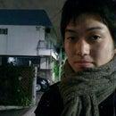 Kenichi Yorozu