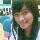 Rina Sihotang