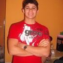 Ronaldo Sousa
