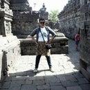 Raffi Prabowo