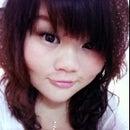 Pinky Khong