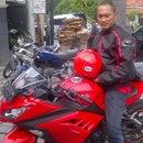 Alvin Gunawan