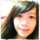 Katie Chow