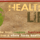 Jennifer Healthy Life Deals