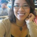 Jenny Hien