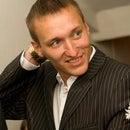 Михаил Богачев