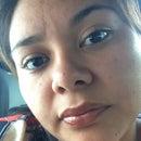 Karen Palacios