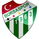 Bursaspor Fan Club