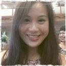 Yee San Low