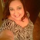 Kristine Reguera