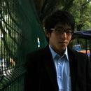 Toshio Teramoto