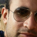 Adham Kamel